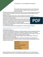 1220 - Fundamentos de la Investigación Pedagógica II y 1223 - Técnicas Bibliográficas, Hemerográficas y Documentales II.docx