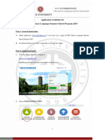 ApplicationGuidelines2019 (1).pdf