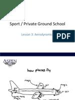 Afc Lesson 3 Slides