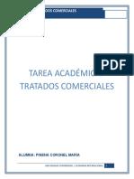 TAREA ACADÉMIC1