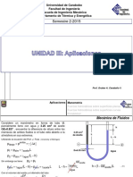 Aplicaciones manometría y placas planas sumergidas I.pdf