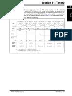 33023a[173-344].pdf