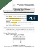 Comandos_Basicos_sw2960