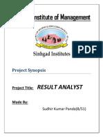 Last Sem Project.pdf