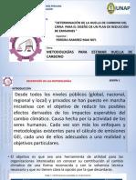 7 Metodologias Expo Max Pereira