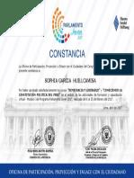 3641_pdfsam_Diplomas Parlamento.pdf