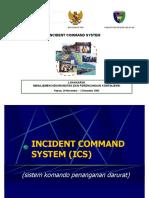 Modul ICS