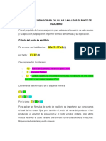 Ejerciciosderepaso-090806195939-Phpapp02 Loro 2 (1)