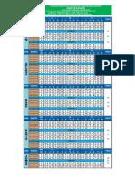 JADWAL PELAJARAN  TP 2019_2020.pdf