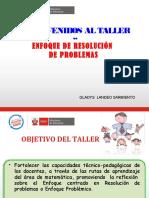 NIVELES DEL PENSAMIENTO MATEMATICO.pdf