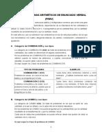 PAEV (2)