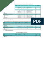 Cuadro_para_Asignacin_de_Personal_al_30.06.pdf