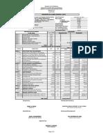 18dj0055 POW.pdf