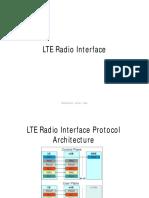 LTE_Radio_Interface_Part1.pdf