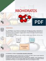 carbohidratos.ppt