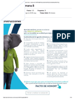 Examen final - Semana 8_ RA_PRIMER BLOQUE-MICROECONOMIA-[GRUPO2] (1).pdf