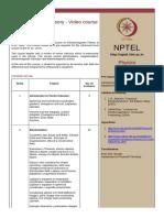 115101005.pdf