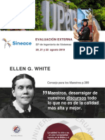 Sistemas-Estudiantes.pdf