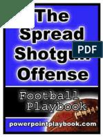 Spread-Shotgun-Offense-PowerPoint-Playbooks.pdf