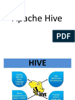 hive_ppt
