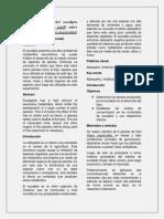 Efecto_alelopatico_del_eucalipto.docx.docx