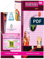 Telangana-board-class-10-Maths-Textbook-English-Medium.pdf