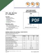 RU3_A.pdf
