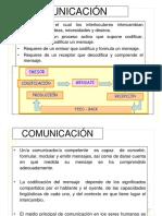 Comunicación Oral Clases Patología 2013 (2)