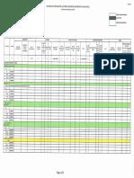 FAR No. 1 -  Calamity Fund 2019 (Excel File-2Q) as of quarter ending June 30, 2019