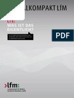 Digitalkompakt LTE  MOBILFUNK