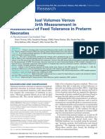 feed tolerance.pdf