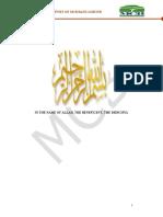 94772712-Internship-report-on-MCB-BAnk-2010-doc.pdf
