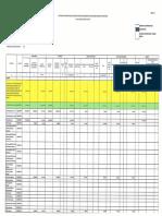FAR No. 1-A Calamity Fund 2019 (Excel File-2Q) as of quarter ending June 30, 2019