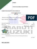 Payal Report