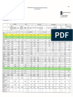 FAR No. 1-A Current Appropriation 2019 (Excel File-2Q) as of quarter ending June 30, 2019