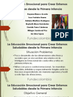 Diapositivas Proyecto Ivon (1)