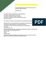 Tracket sheet hike.xlsx