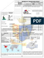 Magnitud_SEPARATA_N_1_MAGNITUDES_FISICAS.pdf