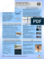 1 - Schall.pdf