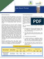 ll_glycol_pumps3.pdf