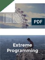 A-Agile.pdf