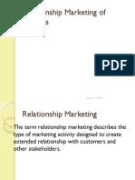 Unit 5 Relationship Marketing.pdf