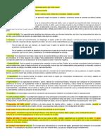 Resumen Sesion 3,4,5 Modulo 5