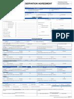 New SMDC Reservation Form English 0123 2019 v14.Principal