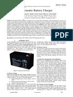 IJARCCE5J-a-rashmi-varma-Automatic-Battery-Charger.pdf