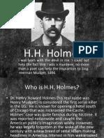 Hhholmes.pptx