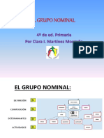 el-grupo-nominal.pps
