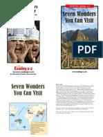 raz_lu26_sevenwondersyoucanvisit_clr.pdf