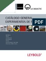 1200206_ES_Fisica_Experimentos_LD_DIDACTIC.pdf