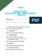 Week 7- modal verbs- JESSENIA HUERTA RAMOS.docx